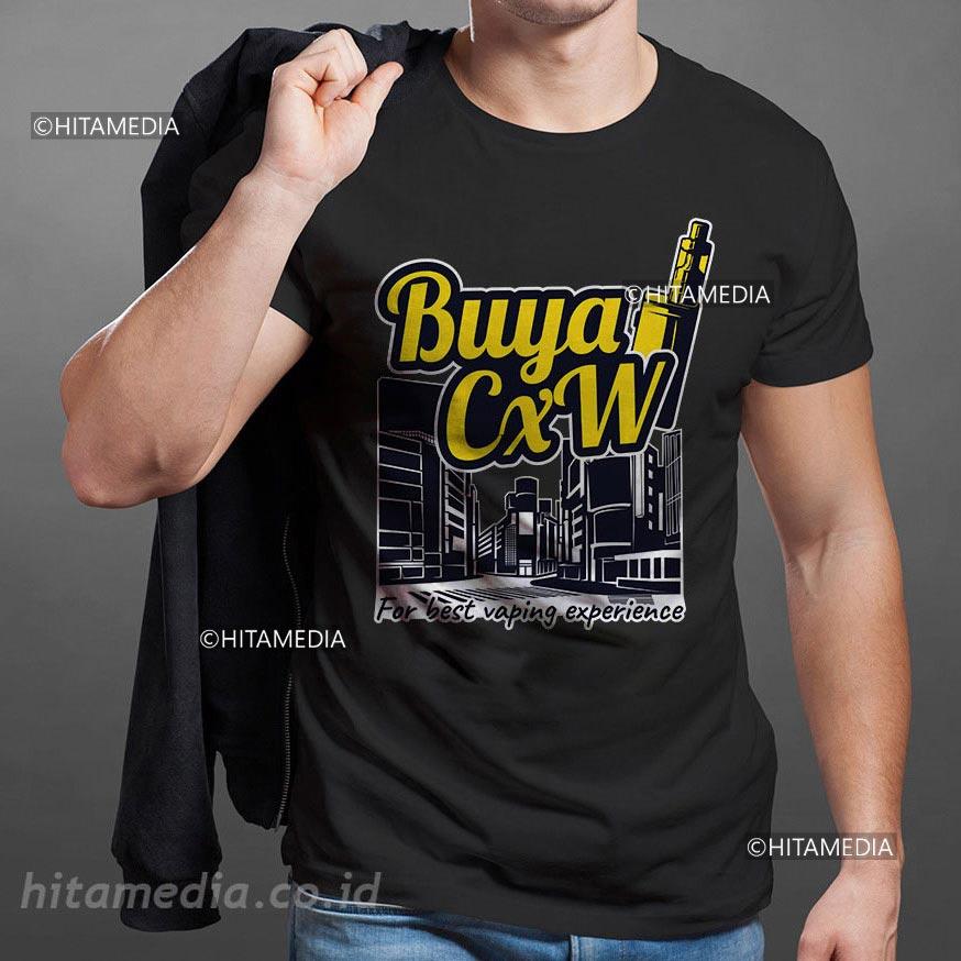 portofolio Distributor Kaos Anak Woozles