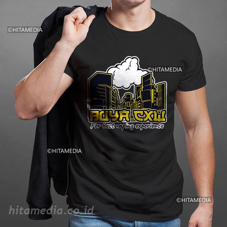 portofolio Distributor Kaos Anak
