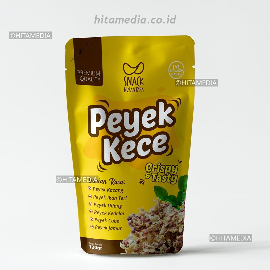 portofolio Pabrik Kemasan Plastik Surabaya