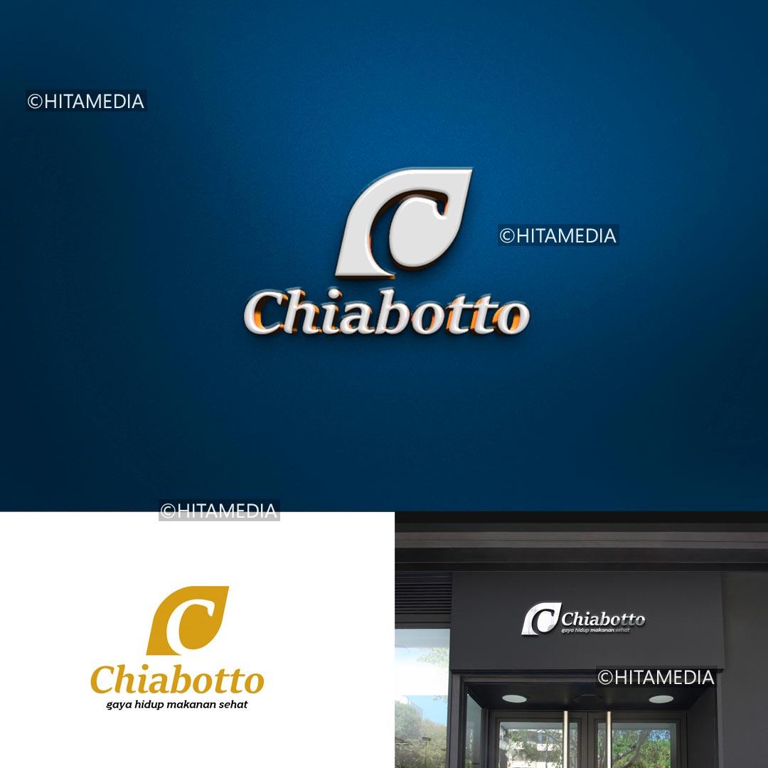 portofolio Tempat Cetak Branding