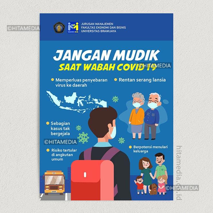 portofolio Cetak Poster A3 Jogja
